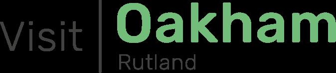 Oakham Logo